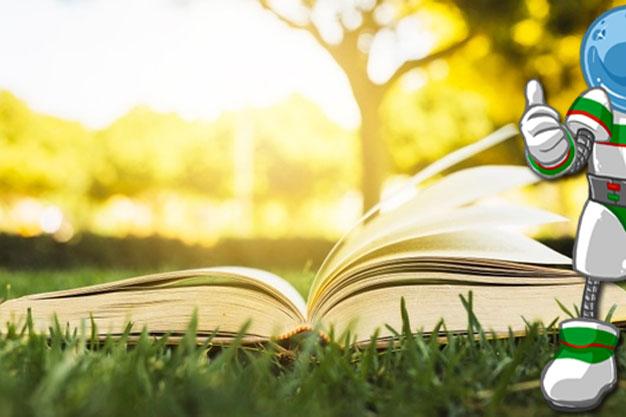 Los 10 mejores libros para leer el verano