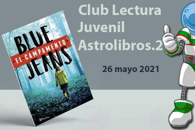Club de lectura juvenil de astrolibros, librería juvenil en vitoria-gasteiz y tienda online www.astrolibros.com
